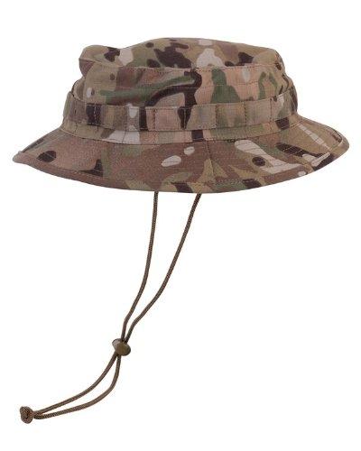 british-special-forces-short-brim-bush-hat-mtp-camo-60cm-large