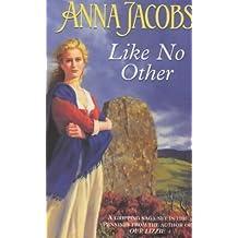 Amazon Fr Anna Jacobs Livres Biographie 233 Crits Livres