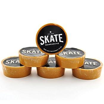 Skatewarehouse Cera para...