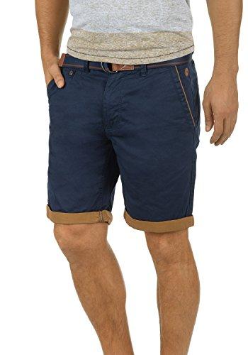 Shorts, Größe:XXL;Farbe:Navy (70230) ()