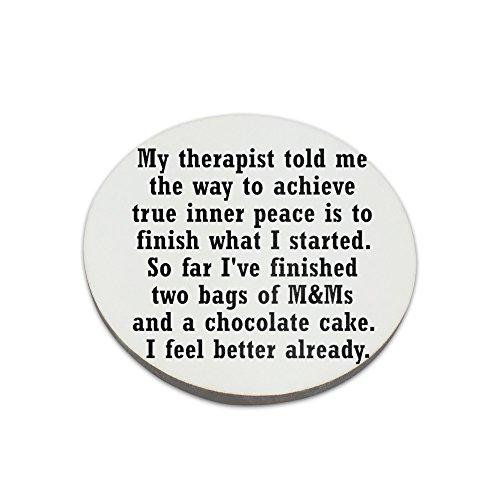 posavasos-con-mi-terapeuta-me-dijo-el-camino-para-alcanzar-la-verdadera-paz-interior-es-a-lo-que-de-