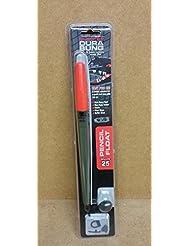 Korum Snapper Pencil Float 25gm by Korum