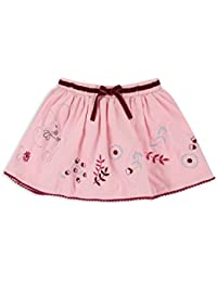 6d0f77aae5f8 Amazon.co.uk  The Essential One - Baby Girls 0-24m   Baby  Clothing