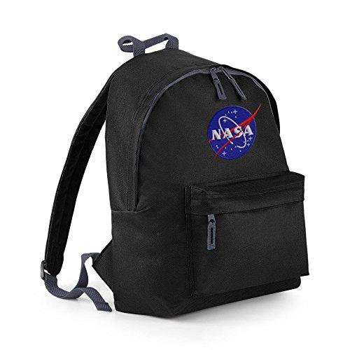 nasa-space-explorer-logo-nebula-t-shirt-black-embroidered-bag