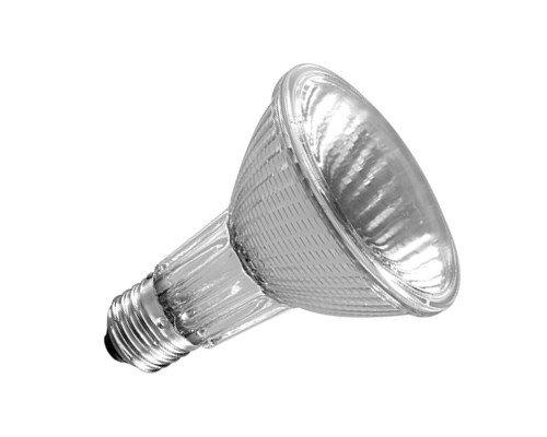 Sylvania - Lampe Halogène Réflecteur 50W E27 Par25 (Hi-Spot80)