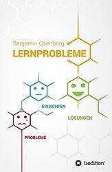 Lernprobleme: Probleme, Einsichten, Lösungen