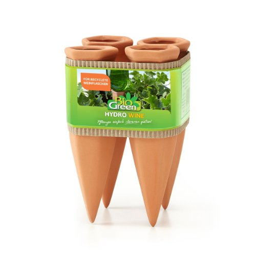 bio-green-hw-4-hydro-wine-recycle-a-wine-bottle-terracotta-stake-set-orange-4-pieces