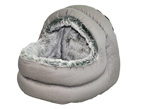 rosewood-snuggles-lit-capuchon-deux-orientations