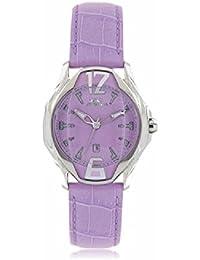 Reloj Mujer CHRONOTECH RW0028