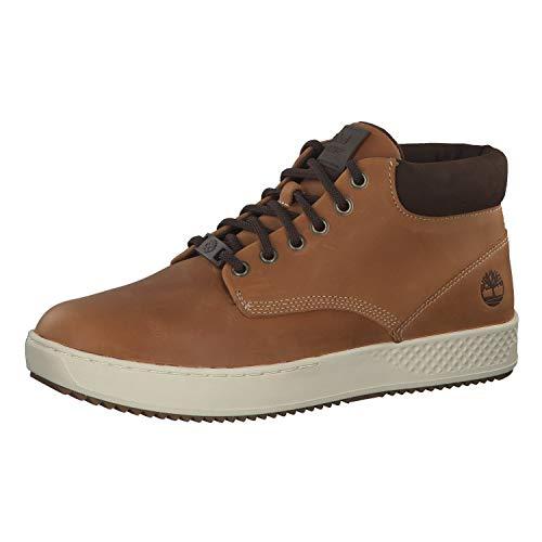 Timberland Herren Boots CityRoam Chukka Holz (824) 43,5 - Chukka Timberland Herren Boots