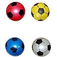 "Pvc Footballs 8"" 12/Pack (Deflated) (R38088)"