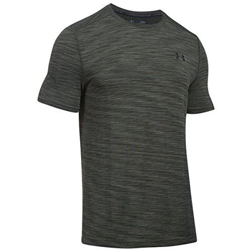 under-armour-threadborne-seamless-ss-training-t-shirt-ss17-klein