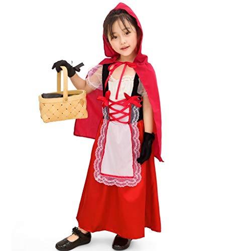 Darth Vader Kürbis Schnitzen -  Romantic Halloween Kostüme Kinder 3tlg