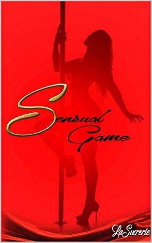SENSUAL GAME