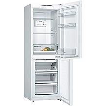 Amazon.es: Congeladores - Bosch