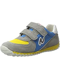 Naturino Jungen Deven Sneaker
