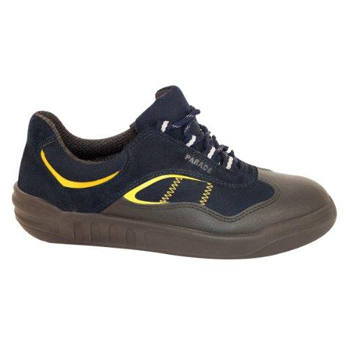 chaussures-de-securite-parade-janio-s1-39