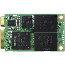 Samsung 850 EVO 1TB 5400RPM SATA Internal Solid State Drive