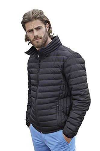 TJ9630 Zepelin Jacket