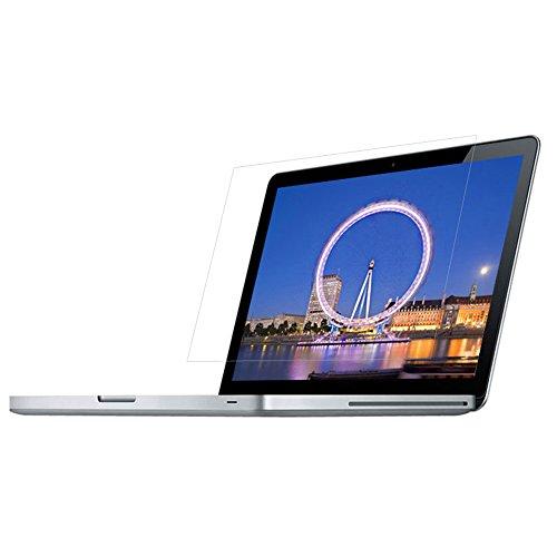 Hanbaili 14-Zoll-Laptop-Schirm-Schutz, HD-klarer Anti-Kratzer-LCD-Schirm-Schutz-Film für 14-Zoll-Notizbuch-Film-Anzeige, 2-Piceces/Pack Lcd-schirm-schutz-film