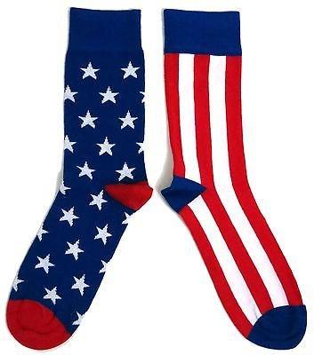 mens-usa-stars-stripes-american-flag-socks-uk-6-11-eur-39-45-us-7-12