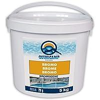 Quimicamp 204105 - Bromogene