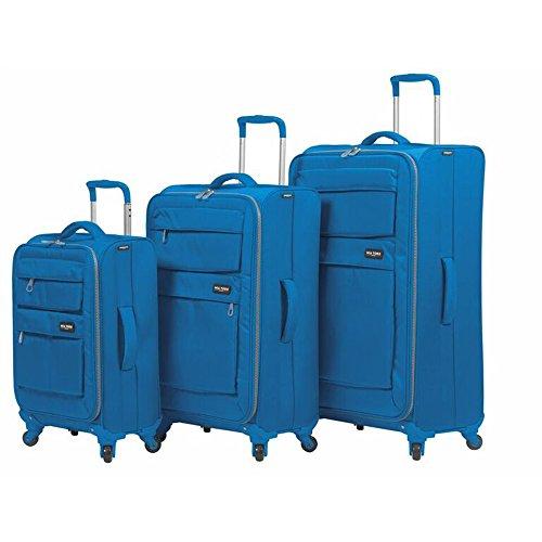 mia-toro-dolomiti-3pc-blu-blue