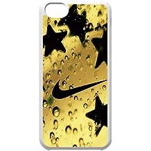 iPhone 5C Phone Case Nike K35236