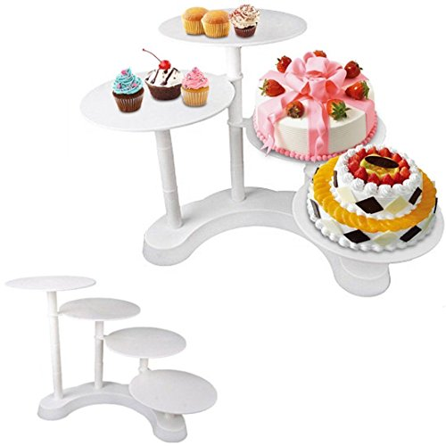 mvpower-support-a-gateau-presentoir-a-gateau-presentoir-a-cupcake-4-plateaux-etages-stand-a-gateaux-