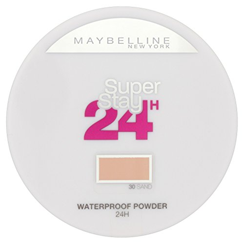maybelline-superstay-24h-poudre-rsistant-leau-n-030-sand-sable