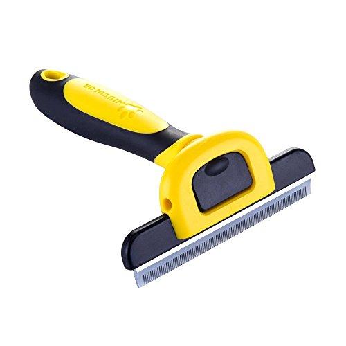 miu-color-professional-deshedding-cuidado-herramientas-para-kurzhaarige-y-mittellanghaarige-perros