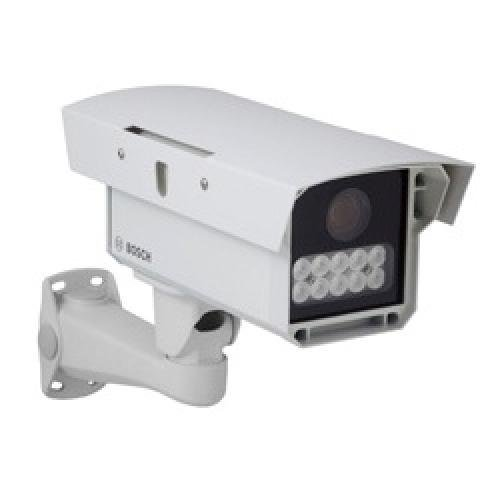 npr-camera-l2r51dekom-ver-l2r51car-licence-plate-camera-for-di-npr-with-fitted-ir-lens-for-28meters-