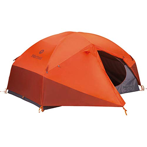 Marmot Limelight Zelt für 2Personen
