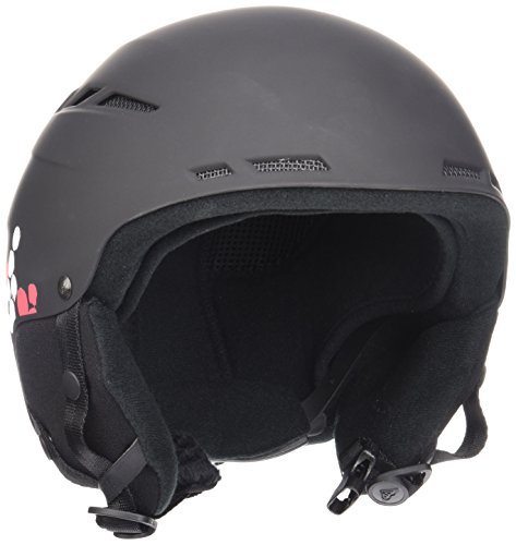 roxy-alley-oop-casco-de-nieve-board-para-mujer-color-negro-talla-l