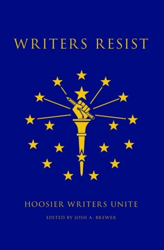 Writers Resist: Hoosier Writers Unite