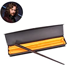 Varita Sirius Black (Harry Potter)