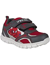 ragazzi e e per Sneaker it Scarpe bambini Cerda Amazon Scarpe wHZxSp1