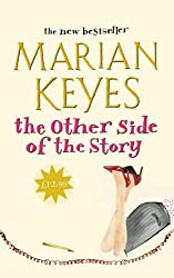 The Other Side of the Story by Marian Keyes (2004-05-20)