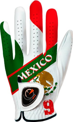 easy-glove-flag-mexico-guanto-da-golf-uomo-multicolore-ml