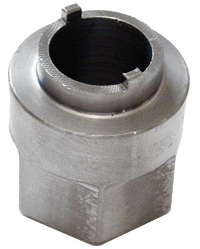 sw-stahl-zapfenschlussel-10304l-daimler-benz
