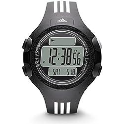 Adidas Performance Herren-Uhren ADP6081