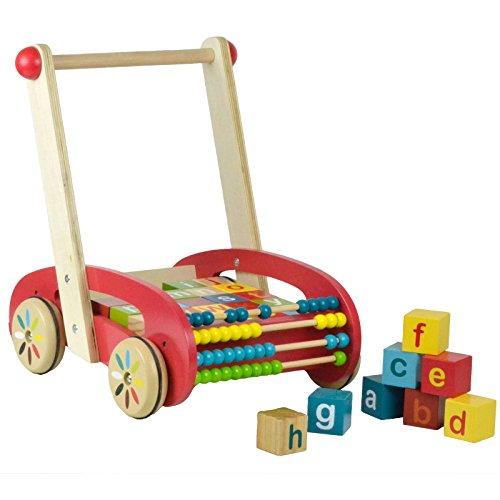 Trotteur-bois-boppi-avec-blocs-chiffres-et-lettres