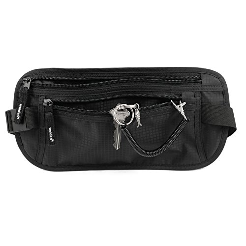 invisible-money-belt-by-walden-co-slim-fanny-pack-hidden-zip-waist-pouch-with-3-pockets-for-women-me