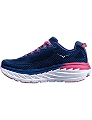 Hoka One Women's Bondi 5 Running Shoes