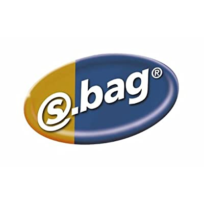 Amazon.de: AEG-Electrolux AJM 6820 Staubsauger/Jet Maxx
