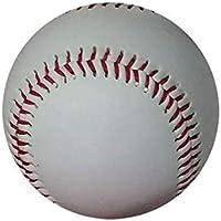 Softee Equipment Pelota Beisbol PU 7,2cm
