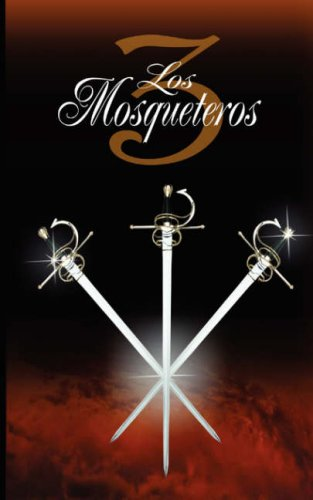 los-tres-mosqueteros-the-three-musketeers