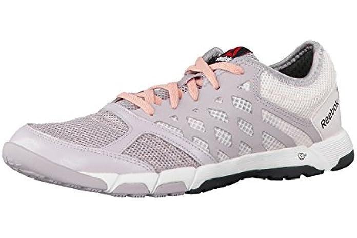 e0c1357f9 ▷ Comprar Zapatillas para CrossFit Online 【2019】