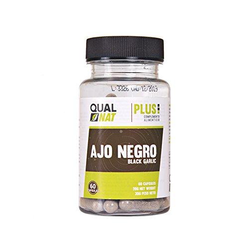 qualnat-60-capsulas-de-ajo-negro-sin-olor-ni-sudoracion-para-el-sistema-inmune