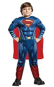 DC Comics - Disfraz de